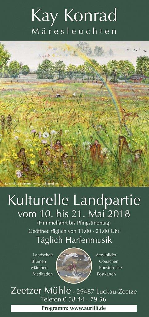 KLP-Plakat-2018-klein.jpg