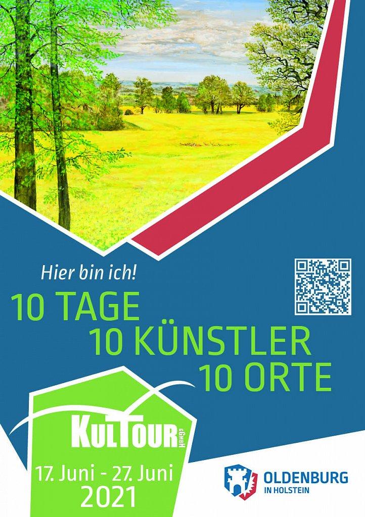 10-Tage-10-Kunstler-10-Orte.jpg